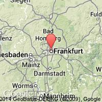 Frankfort_Germany